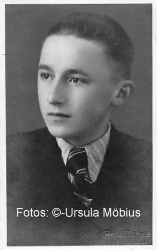 <b>Gerhard Kegel</b> - Gerhard-Kegel