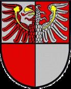 138px-Landkreiswappen_des_Landkreises_Barnim