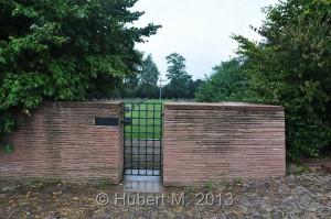 Amel-sus-L-Etang, deutsch, 1.W.K. an der D14, 07.09.2013 042 (1)
