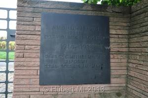 Amel-sus-L-Etang, deutsch, 1.W.K. an der D14, 07.09.2013 042 (2)