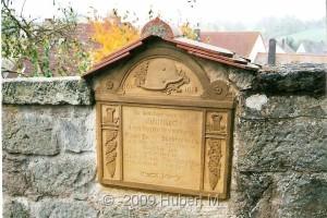 Kriegerdenkmal Ditenhofen O.T.Götteldorf  1.W.K. 01