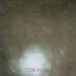 Vladslo Grabplatte Peter Kollwitz 006
