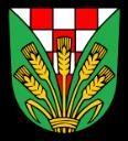 Wappen-Ahrensfelde
