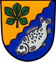 Wappen-Bestensee