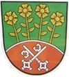 Wappen-Blumberg