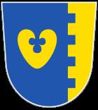 Wappen-Wandlitz