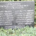 Kriegstote vom 24.04.1945