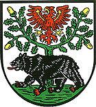 Wappen-Bernau
