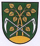 Wappen-Britz