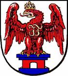 Wappen- Joachimsthal