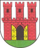 Wappen-Oderberg