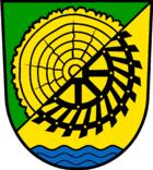 Wappen-Schorfheide