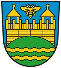 Wappen-Stolzenhagen