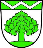 Wappen-Werneuchen
