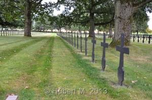 Fort de Malmaison, 2.W.K. 11841,Aizy Jouy Str. Alois Klingshirn,Rgbg. 07.09.2013-320 (18)