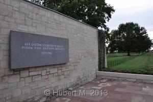 Fort de Malmaison, 2.W.K. 11841,Aizy Jouy Str. Alois Klingshirn,Rgbg. 07.09.2013-320 (6)