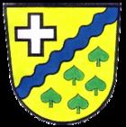 Wappen-Halbe