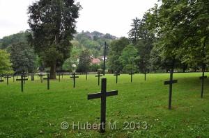 Dun-sur-Meuse, 1.W.K. 1662 deutsche, Chemien-de-Jumont, 07.09.2013-172 (11)