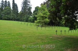 Dun-sur-Meuse, 1.W.K. 1662 deutsche, Chemien-de-Jumont, 07.09.2013-172 (5)