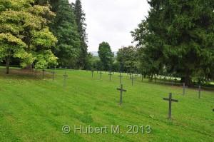 Dun-sur-Meuse, 1.W.K. 1662 deutsche, Chemien-de-Jumont, 07.09.2013-172 (9)