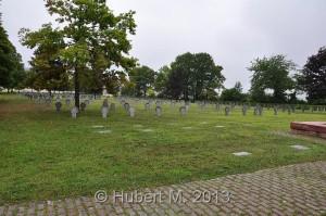 Bligny-Marne, 1.W.K. 4732 gef. 14.09.2013 (5)