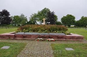 Bligny-Marne, 1.W.K. 4732 gef. 14.09.2013 (6)