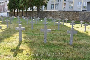 Brest,1.W.K.124 deutsch,Rue Maria Chapdelain,10.09.2013-069 (6)