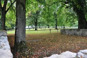 Brieulles-sur-Meuse, 1.W.K. 11281 deutsche , am Feldweg,07.08.2013-188 (1)