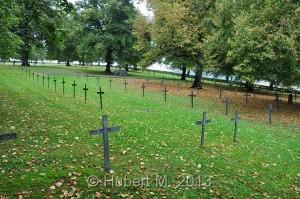 Brieulles-sur-Meuse, 1.W.K. 11281 deutsche , am Feldweg,07.08.2013-188 (11)