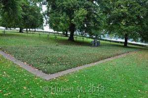 Brieulles-sur-Meuse, 1.W.K. 11281 deutsche , am Feldweg,07.08.2013-188 (12)