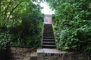 Brieulles-sur-Meuse, 1.W.K. 11281 deutsche , am Feldweg,07.08.2013-188 (2)
