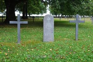 Brieulles-sur-Meuse, 1.W.K. 11281 deutsche , am Feldweg,07.08.2013-188 (28)