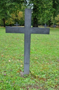 Brieulles-sur-Meuse, 1.W.K. 11281 deutsche , am Feldweg,07.08.2013-188 (29)