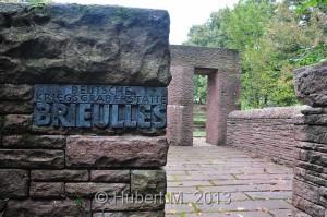 Brieulles-sur-Meuse, 1.W.K. 11281 deutsche , am Feldweg,07.08.2013-188 (3)