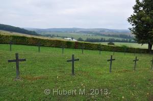 Brieulles-sur-Meuse, 1.W.K. 11281 deutsche , am Feldweg,07.08.2013-188 (33)