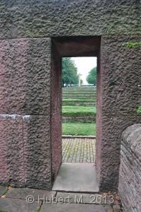 Brieulles-sur-Meuse, 1.W.K. 11281 deutsche , am Feldweg,07.08.2013-188 (8)