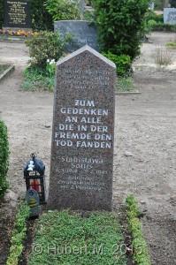 KGSt.Bad Schwartau,2.W.K.6.einzel Gräber,OFH.Lindenstr. 26.04.2013 (11)