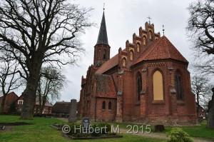 KGSt.Banzko,OFH,An der Kirche,12 deutsche Sold.5.UKS.27.04.2013 (3)