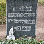KGSt.Carlow,OFH.Meck.Pom.Schönbergerstr. 9.Polen Kinder, 2.W.K.26.04.2013 (3)