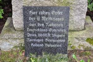 Kgst.Brandenburg,Glöwen-Sachs.Anh.OFH.2.W.K.92-deutsch.27.04 (7)