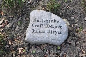 Kgst.Burg auf Fehmann,SchleswigHo.125 deutsch.russ.2.W.K.2 (7)