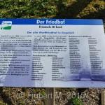 OFH.-Dagebüll,kein Grab1045
