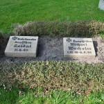 KGST.Großenbrode,OFH.alter FH.2.W.K.Teichstr. 25.04.2013 (6)