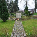 KGSt.Dassow,OFH.Teilgartenstr.2.W.K.61.Kriegstote,11.UKS. 26.04.2013 (5)