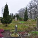 KGSt.Dassow,OFH.Teilgartenstr.2.W.K.61.Kriegstote,11.UKS. 26.04.2013 (7)