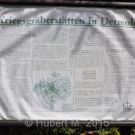 KGSt.Detmold,1-2.W.K. Blombergerstr. 20.04.2013 (2)