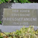 KGSt.Gettorf,1.u.2.W.K. Kirchhofsallee, 25.04.2013 (13)