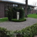 KGSt.Grömitz,OFH.Kirchenstr.2.W.K. Cap Ankona,25.04.2013 (5)