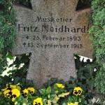 KGSt.Heiligenhafen,1.W.K.Kirchhofstr.Schleswigholstein,25.04.2013 (3)