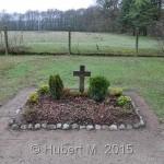 KGSt.Hoort,OT. Neu Zachum,OFH.Alt Zachumerstr,2.W.K. 27.04.2013 (1)